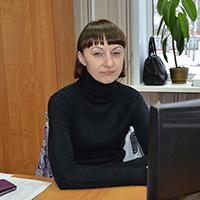 feshenko200